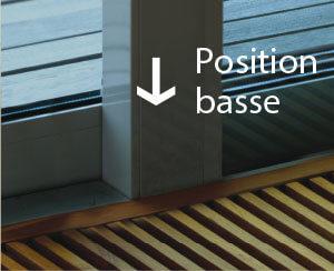 porte-patio-levante-coulissante-position-basse-300x244