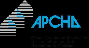 Membres de l'APCHQ du Québec