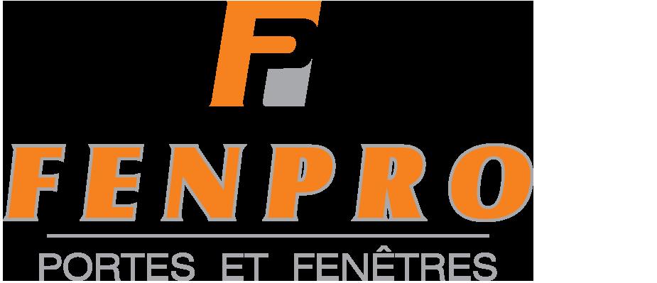 Portes et Fenêtres FenPro Gatineau